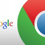 Référencement : les filtres de Google Penguin et Panda