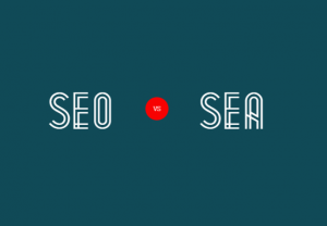 SEO-vs-SEA-choix