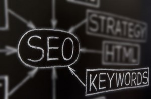 Basic-Keyword-SEO-Part-1