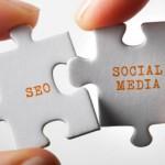 Les réseaux sociaux : un moyen d'optimiser sa visibilité
