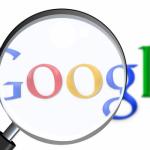 Est-il possible de sortir d'une pénalisation de Google ?