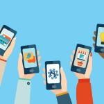 Les sites français sont-ils prêts pour être mobile-friendly ?