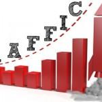 Cultiver sa présence web pour augmenter son trafic