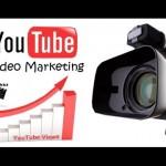 Comment améliorer le trafic de ses vidéos Youtube ?