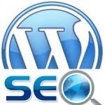 Comment optimiser son blog wordpress