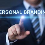 Le personal branding : un moyen pour faire connaître son site internet