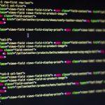Référencement et code source