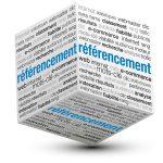 Pourquoi faire un référencement est-il important ?