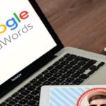Que savoir sur Google Adwords ?