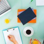 L'agence digitale, un prestataire indispensable pour le développement des activités sur le web