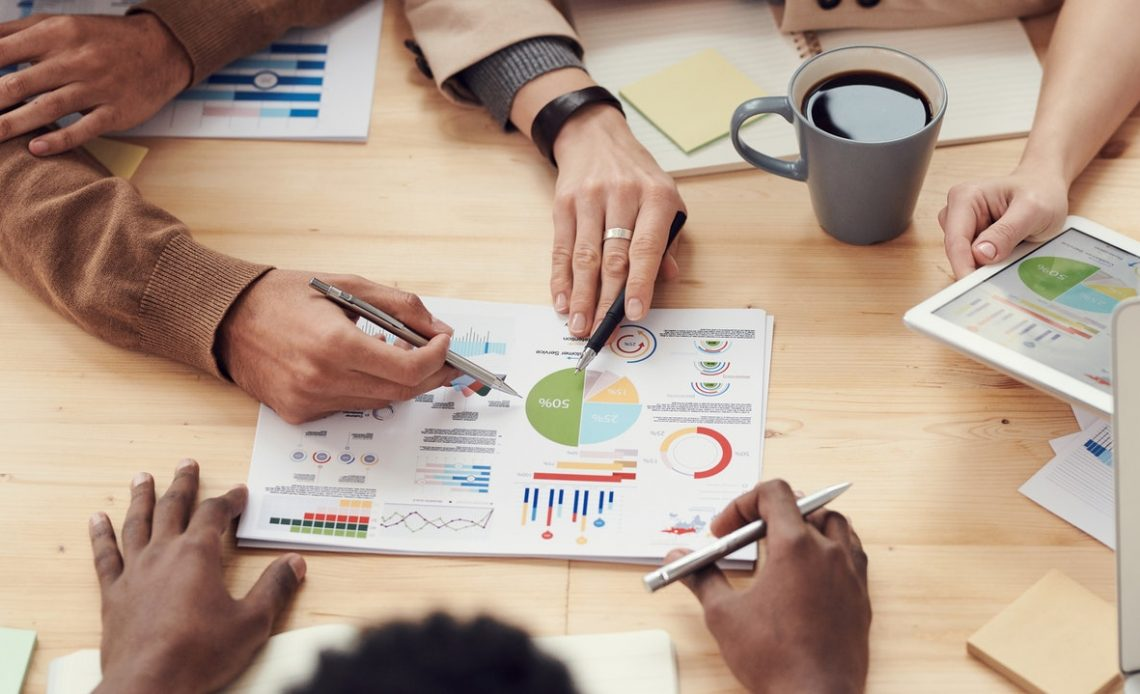 Investir dans le Marketing digital : quelles stratégies adoptées pour optimiser les profits ?